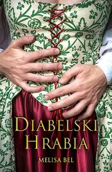 : Diabelski hrabia - ebook